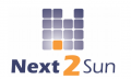 Next2sun_Systempartner PV Zaun.png